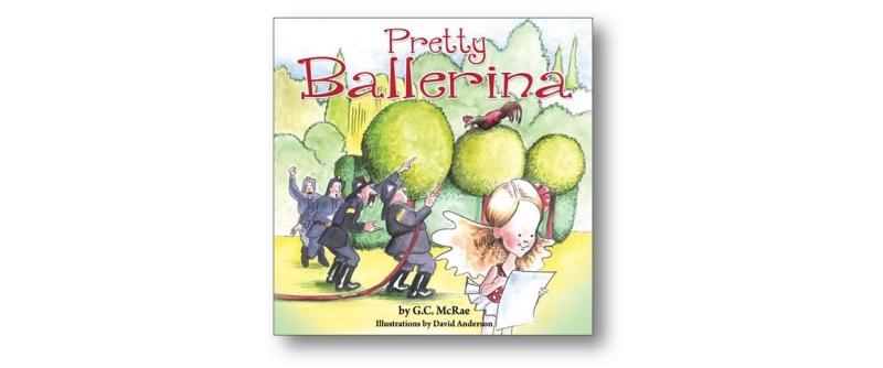 PrettyBallerina-2nd-Edition